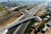 Московское хордовое кольцо станет главным дорожным проектом ближайших лет
